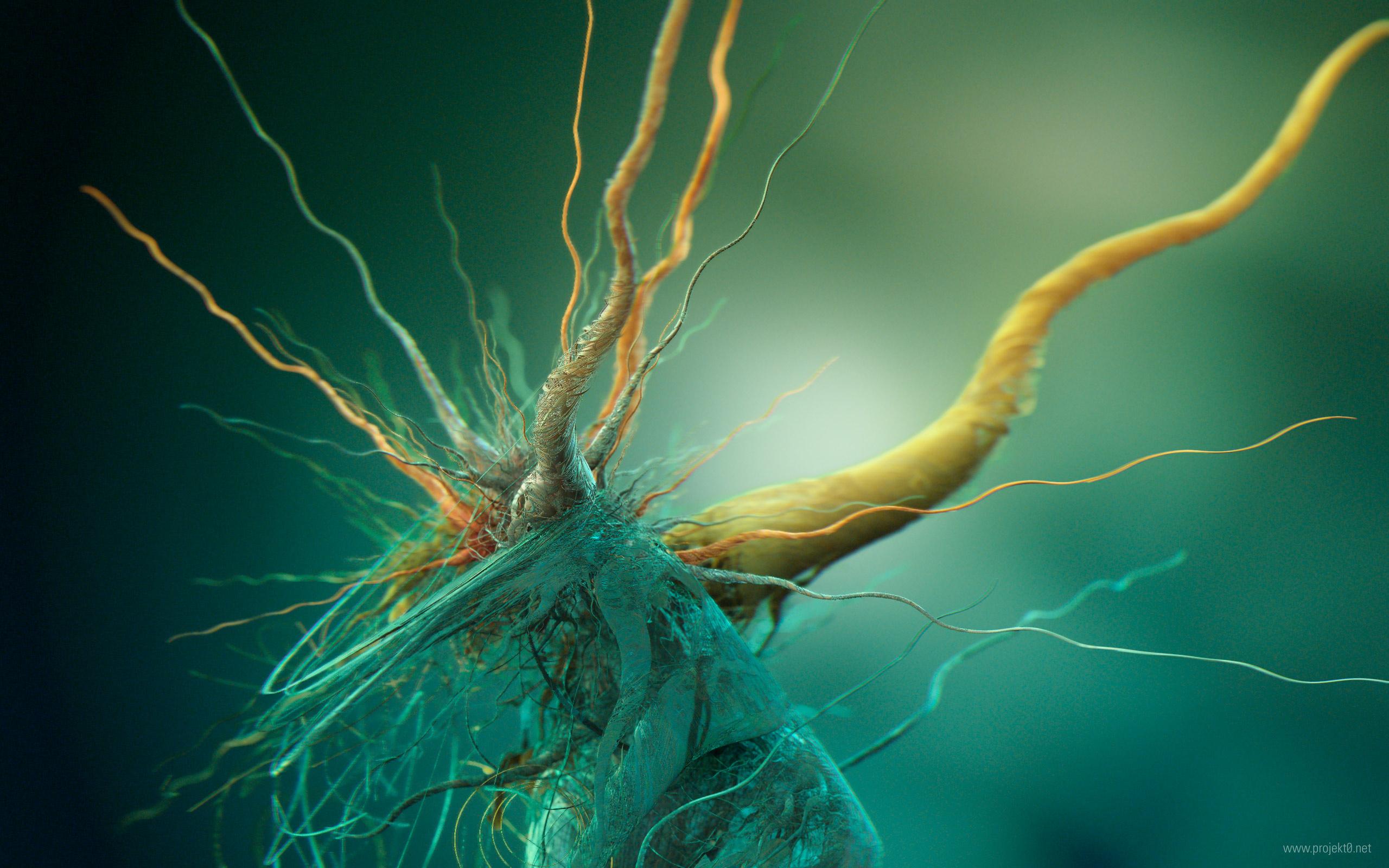 http://www.fascinatingly.com/wp-content/gallery/hd-star-wars-desktop-wallpaper/hd-wallpaper-art-bacteria.jpg